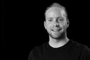 Systemtechniker HF Markus Auer
