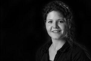 Marketing / Kommunikation Tiffany Hürlimann